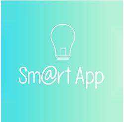 smartapp Logo